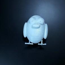 #TinkercadEaster #TinkerEaster. Tinkercad surprise egg