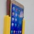 Samsung Mobilephone J7 Holder, docking station image