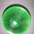 pump skimmer image