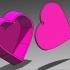 Heart_box_#TinkercadEaster image