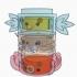 Totem Pole Toy image