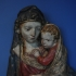 Virgin and Child image