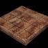 OpenForge 2.0 Cut Stone Floor image