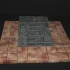 OpenForge 2.0 Cut Stone Stairs image