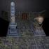 OpenForge 2.0 Slottsmöllan Obelisk image