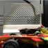 Safety wall - Muretto protezione image
