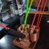 3Doodler stand image