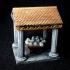 OpenForge Shrine image