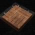 OpenForge 2.0 Corner Construction Kit: Wooden Floors image