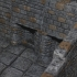 OpenForge Stone Barbican image
