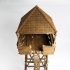 OpenForge 2.0 Medieval Scafolding Construction Kit 2 (Guard towers) image