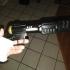 RONANs GUN image