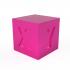 Test cube (25x25x25) image