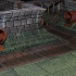 OpenForge Sewer Pipe Wall image