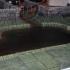 OpenForge Sewer Deep Pool image