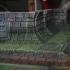 Openforge Sewer Ladder image