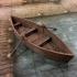 OpenForge rowboats image