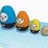 Gigogne Egg image