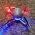 EggDrone (Tinkercad Easter Egg Competition) image