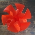 Experimental Vase image