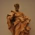 St. Matthew the Evangelist image