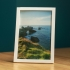Picture Frame image
