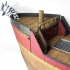 OpenForge Pirate Ship image