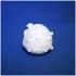 Togepi Egg image