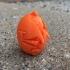 The Bunny Egg image