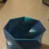 suprise container image