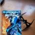 Mascara de Nightwing image