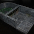 OpenForge Cell Wall image