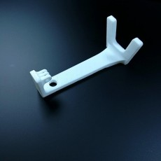 Picture of print of Gopro holder stand a better design !