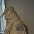 Portrait of Carlo Maratti image