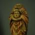 St. Dionysius image