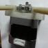 Peristaltic pump image