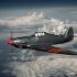 Hawker Hurricane image