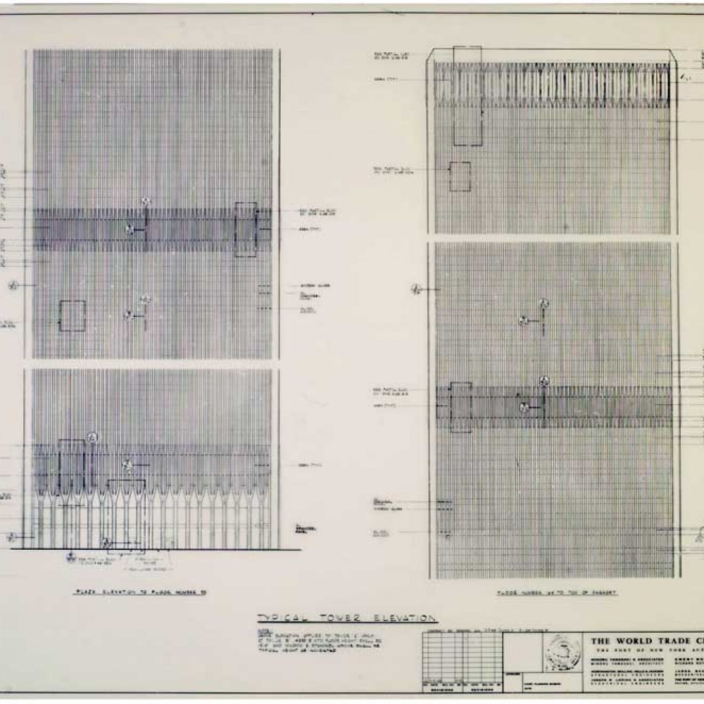 1000x1000 world trade center print w021209 3