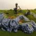 Modular wargaming hills image