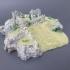 Modular wargaming hills print image