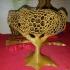 Voronoi Tree image