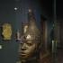 Memorial Head of a Queen Mother (iyoba) image