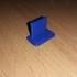 USB protector cap image
