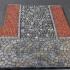 OpenForge Cobblestone Streets: Square Pattern image