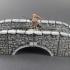 OpenLOCK Stone Bridge image