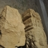 Hathoric capital image