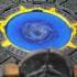 OpenForge 2.0 Encounter: Conjurer's Sanctum image