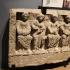 Four mother goddesses image
