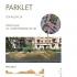 Parklet image