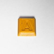 A  key